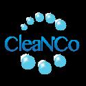CleaN'Co Logo